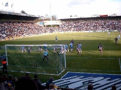 1.liga norwegen
